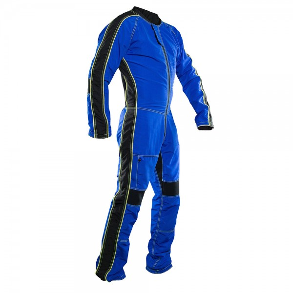 Freefly Suit