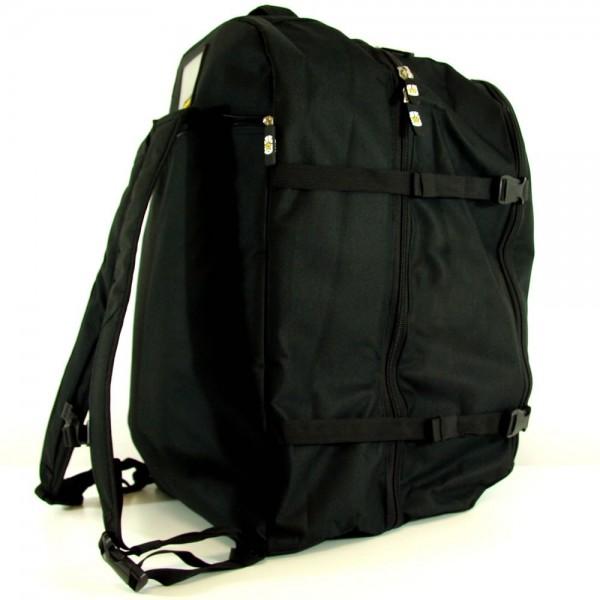 Skydive Bag