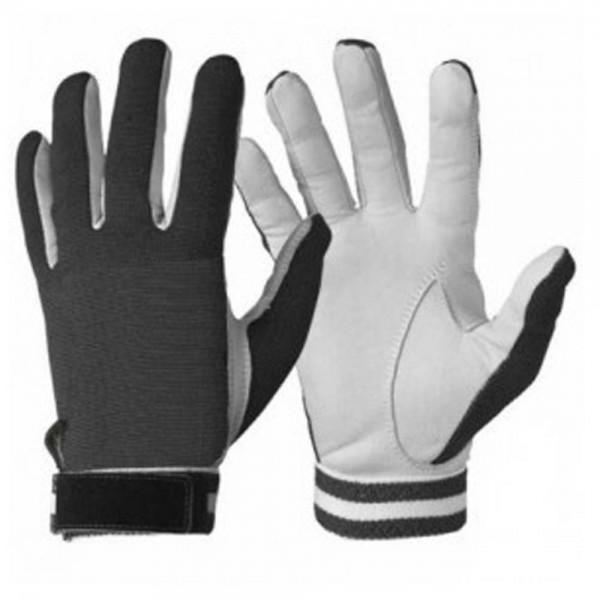 Skydive Gloves