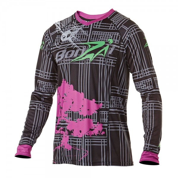 Skydive Jersey