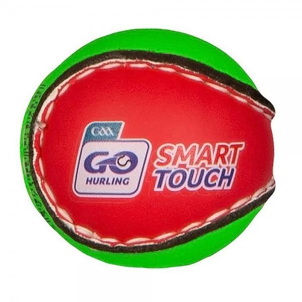 Smart Touch Ball
